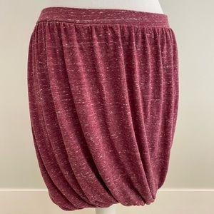 Free People Skirts - Free People Bubble Skirt